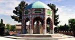 شهر بناب ، شهر دوچرخه ایران