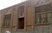 2613d643-9586-41f7-82a9-25b883533abc مسجد جامع گزاوشت
