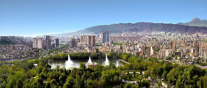 524 شهر تبریز