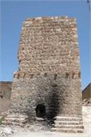 آسیاب گبری - خرم آباد