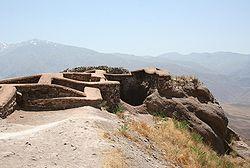 الموت 6 قلعه الموت