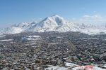 شهرستان بانه