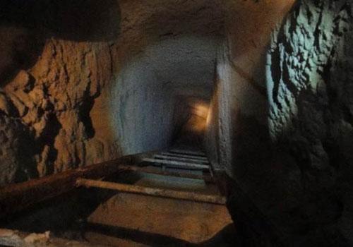 غار-نیاسر4 غاررئیس نیاسر