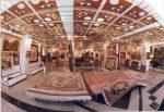 مافیای تورلیدرها در فروش فرش دستباف !