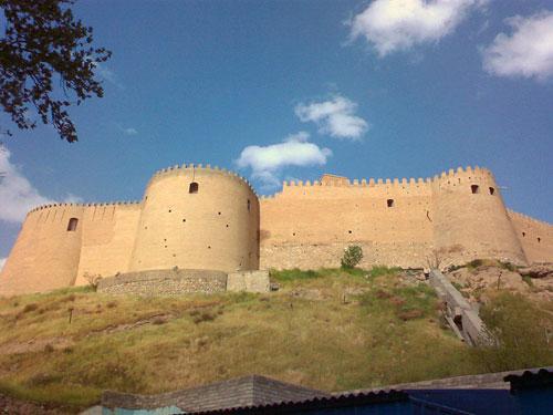 قلعه-فلک-الافلاک2