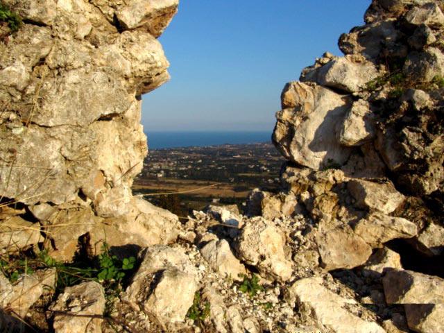 -قلعه-مارکوه-1362812401 قلعه مارکوه