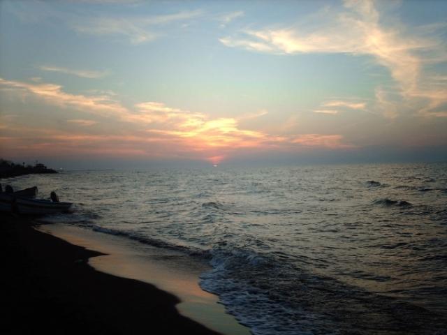 -میرود-1359895315 منطقه ساحلی میرود – بابلسر