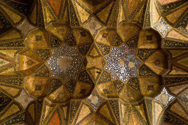 -بهشت-اصفهان6 کاخ هشت بهشت