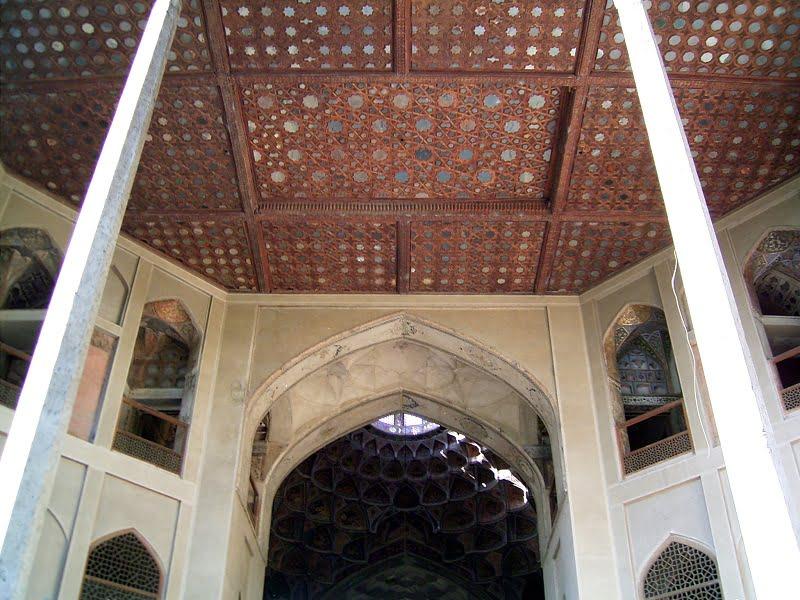 -بهشت-اصفهان7 کاخ هشت بهشت
