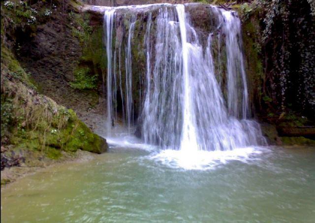 -کیمون-1355797305 آبشار کیمون – بابل