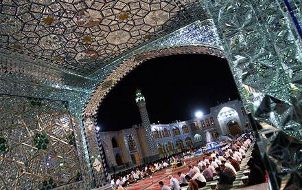 13910503132533552_PhotoL بقعه امامزاده محمد هلال