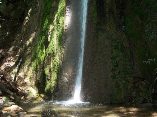 دهستان چلاو – آمل