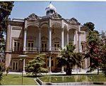 تاریخچه موزه وموزه داری ایران