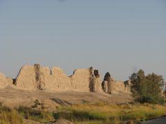 5b22ed474d7052a78eebdefc1146b03e قلعه سام - زابل