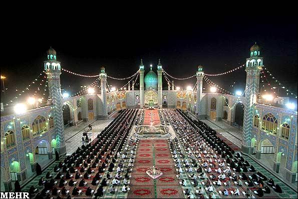 679944_orig بقعه امامزاده محمد هلال