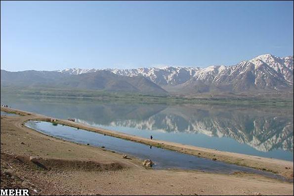79179_453 استان چهارمحال و بختیاری