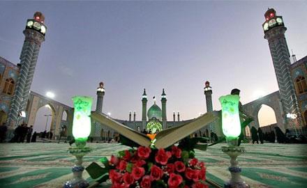 80249641-2784117 بقعه امامزاده محمد هلال