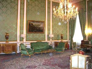 کاخ موزه نیاوران