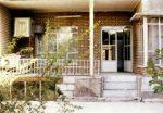 خانه شهید اشرفی اصفهانی