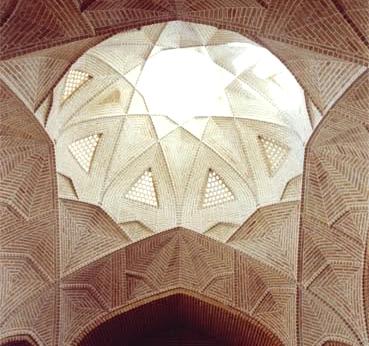 bazare-khan2 بازارخان یزد