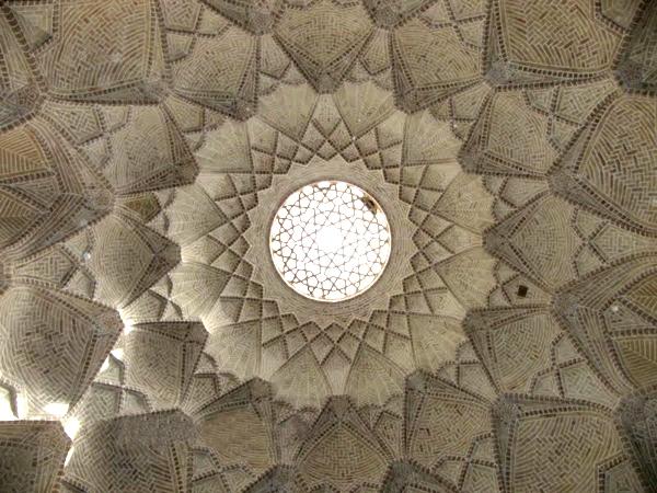 bazare-khan3 بازارخان یزد