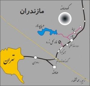 f5hadulqcqnxlgx0gzw-300x287 دشت لار، دشت شقایق های تهران