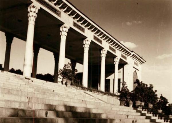 hafez.jpg2