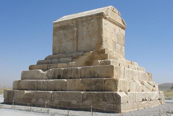 pasargad2301-mm محوطه تاریخی پاسارگاد