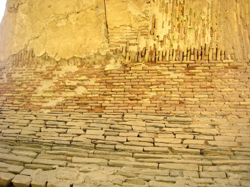 poul-e-bagherabad-e-mahallat_003 پل باقر آباد