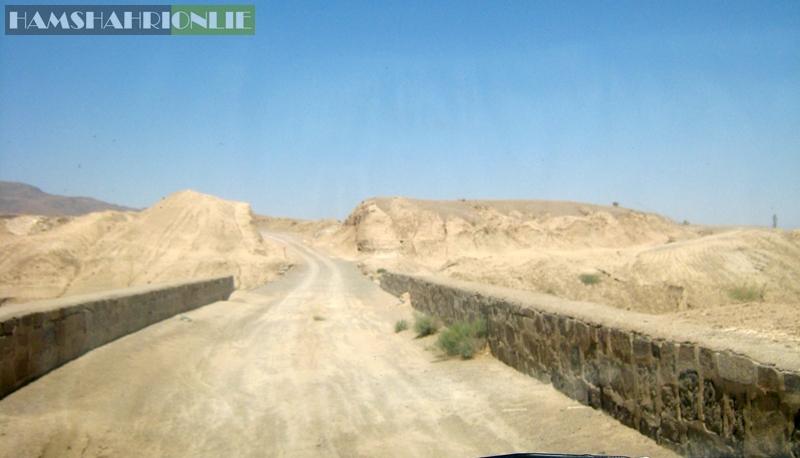 poul-e-bagherabad-e-mahallat_008 پل باقر آباد
