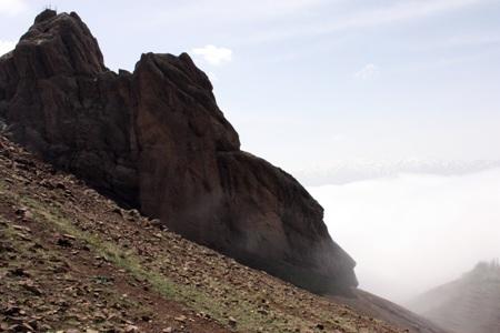 qale قلعه الموت
