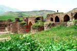 شهر تاریخی سیمره