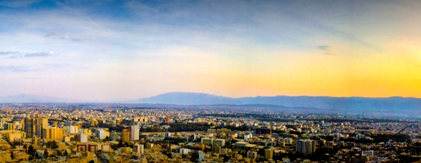 shiraz.jpg2