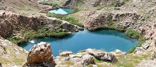 siaahgaav_2606-mm2 دریاچه دوقلوی سیاه گاو