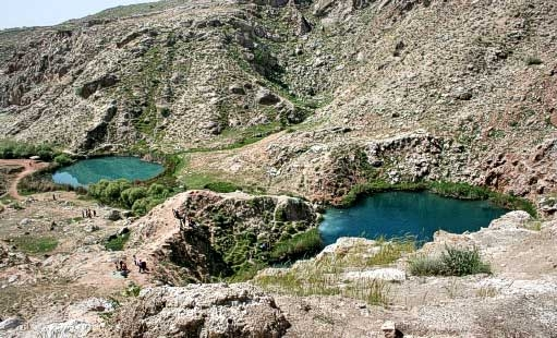siaahgaav_2606-mm5 دریاچه دوقلوی سیاه گاو