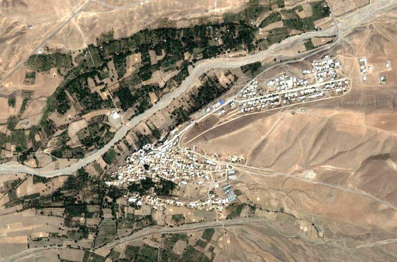 tabar.jpg7 روستای طبر
