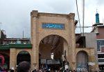 بازار تجریش تهران، تاریخچه و معرفی کامل بازار