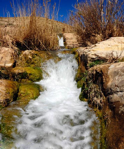 آبشار-سرطاف2
