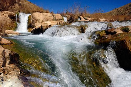 آبشار-سرطاف4