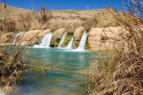 آبشار-سرطاف5