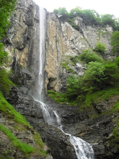 آبشار لاتون 6 آبشار لاتون