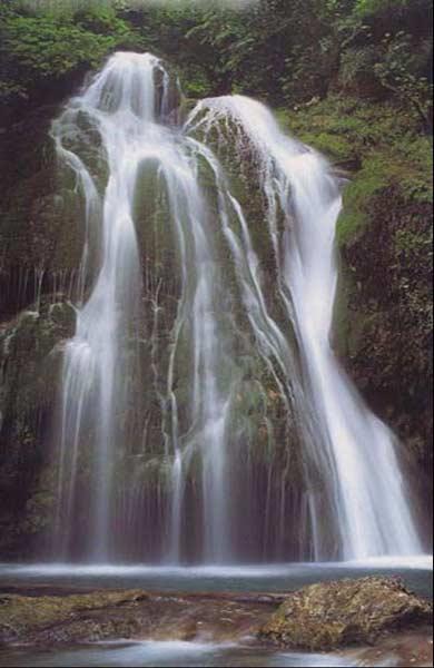 آبشار-کبودوال3