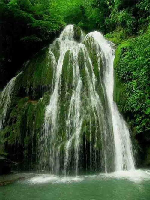 آبشار-کبودوال6
