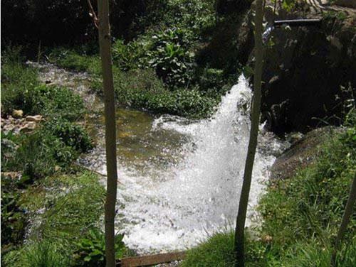 آبشار-گل-آخور3