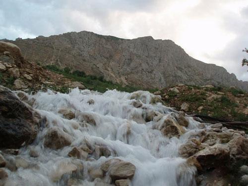 آبشار-گل-آخور4
