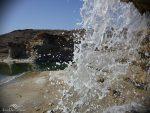 آبشار آسیاب دومن