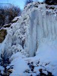 آبشار امدوا