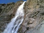 آبشار اوان قزوین