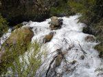 آبشار او اسپید