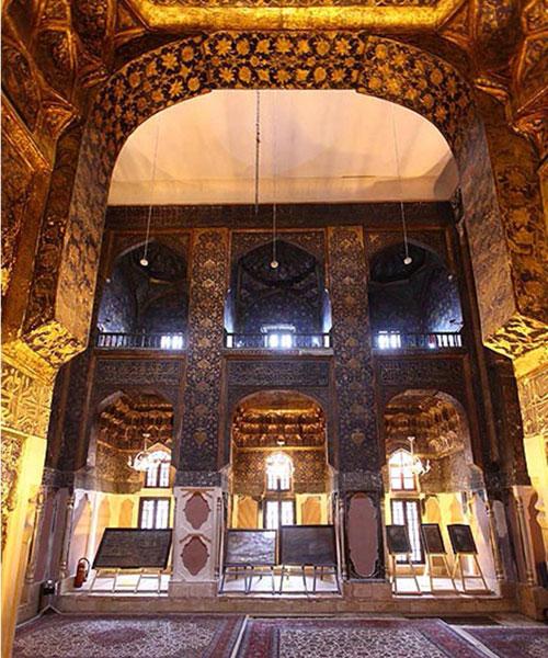 بقعه-شیخ-صفی-الدین-اردبیلی16(1)